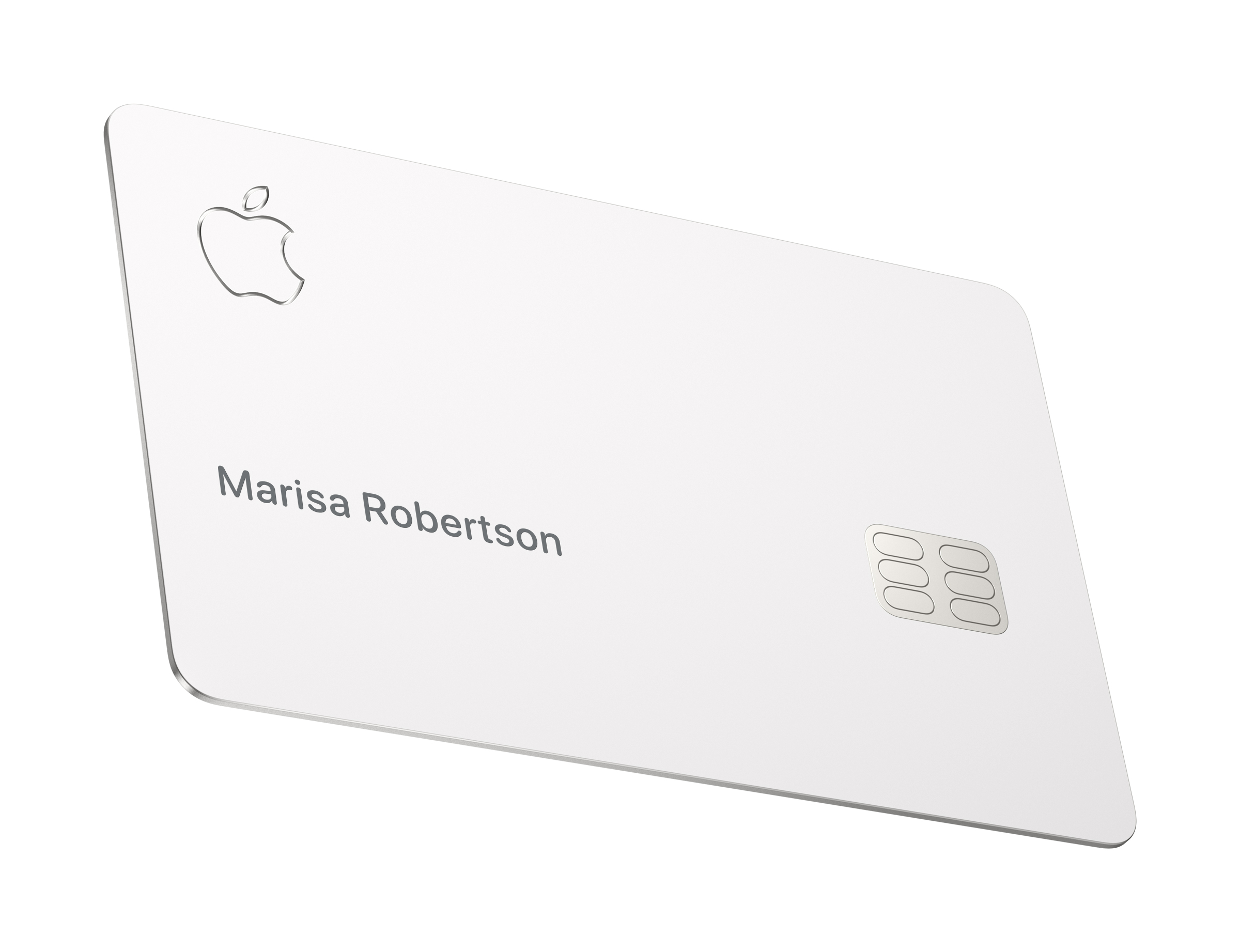 Apple Card Debuts A 50 Sign Up Bonus In Partnership With Walgreens Techcrunch