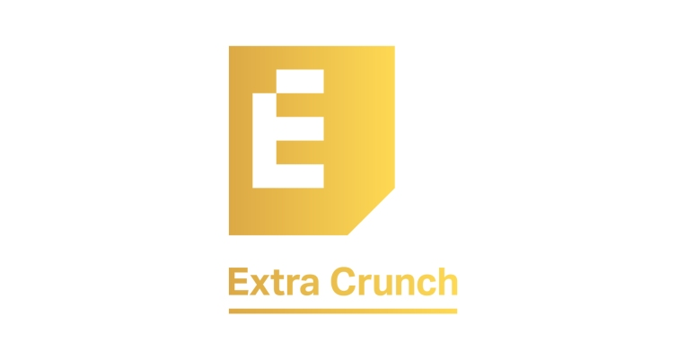 Survey: Tell us what you think of Extra Crunch - techcrunch