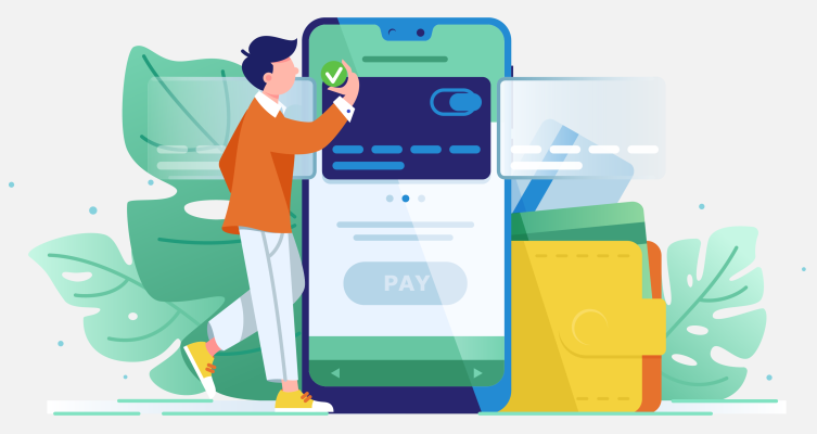 Yaydoo secures $20M, aims to simplify B2B collections, payments - techcrunch