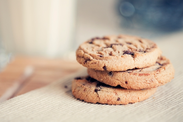 Google rolls back SameSite cookie changes to keep essential online services from breaking - techcrunch