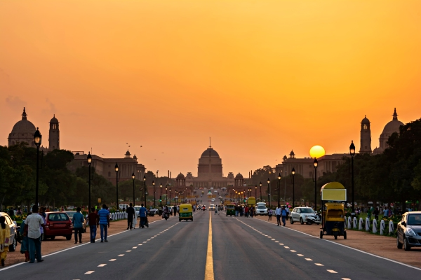 Startups, VCs in India request 'relief package' from the government to fight coronavirus disruption - techcrunch