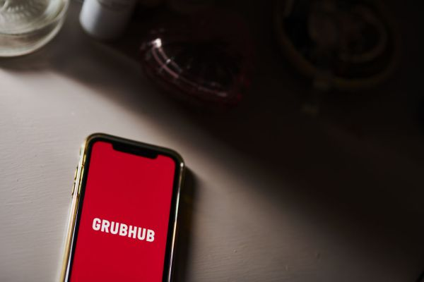 GrubHub/Seamless's pandemic initiatives are predatory and exploitative, and it's time to stop using them - techcrunch