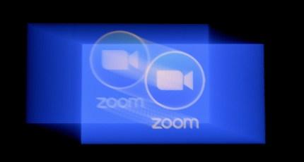 ZmURL personnalise les aperçus des liens Zoom avec des images et des sites d'événements