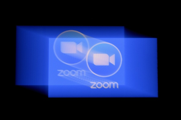 Zoom admits some calls were routed through China by mistake - techcrunch