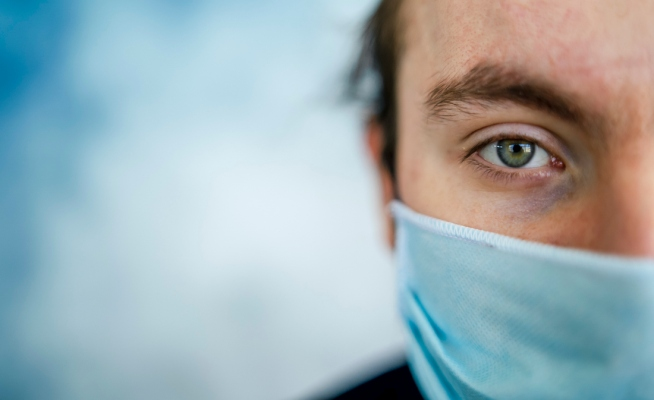 The changing face of employment law during a global pandemic thumbnail