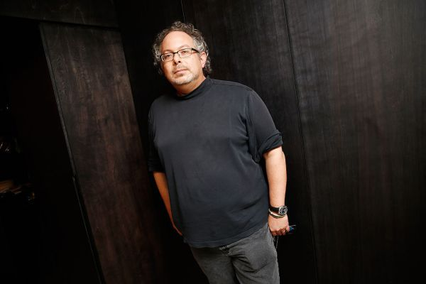 Magic Leap CEO Rony Abovitz is out thumbnail
