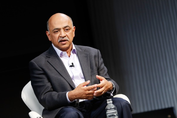 Incoming IBM CEO Arvind Krishna faces monumental challenges on multiple fronts - techcrunch