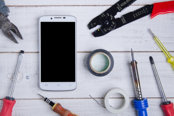 COVID-19 crisis spurs triple-digit growth for refurbishing startup Back Market thumbnail