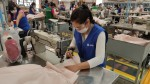 Ford to make Isolation gowns