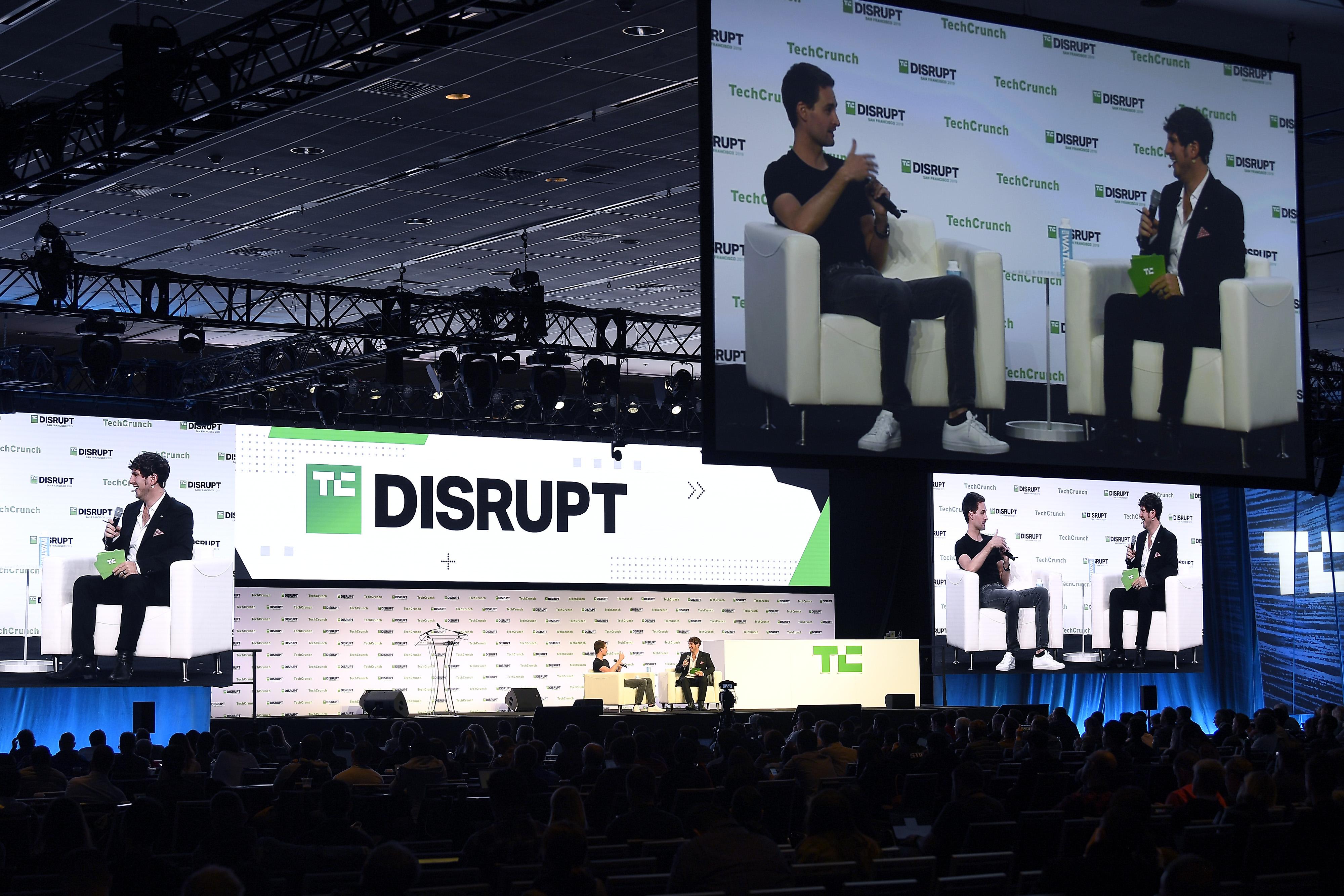 https://techcrunch.com/wp-content/uploads/2020/04/Josh-Evan-Spiegel-Disrupt-2019-Wide.jpg