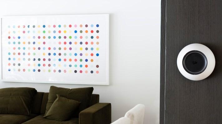 Amazon Smart home startup Josh.ai raises $11 million to offer a home assistant alternative to Alexa