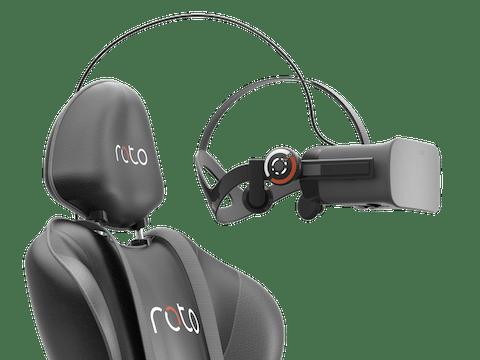 RotoVR_Headset