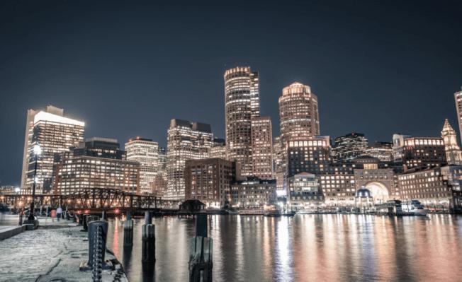 Top investors predict what's ahead for Boston's VC scene in Q1