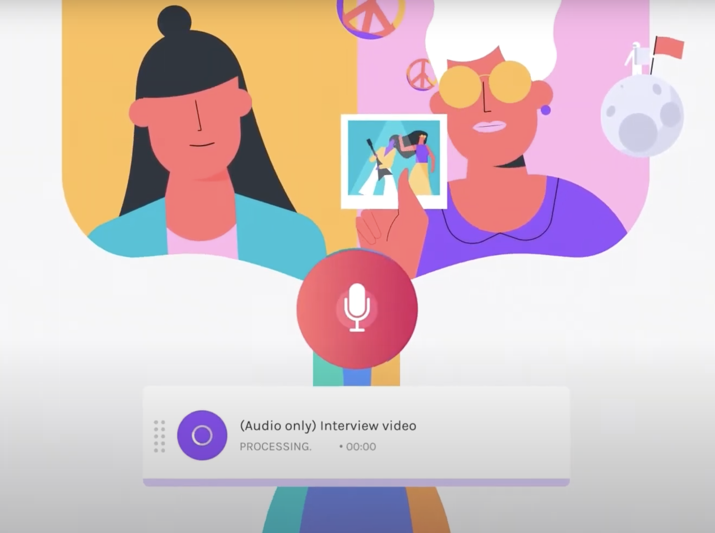 Spotify Owned Anchor Can Now Turn Your Video Chats Into Podcasts