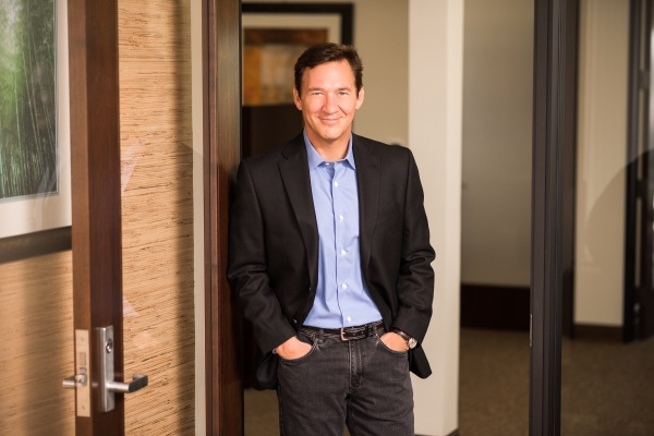 Longtime VC Todd Chaffee of IVP says late-stage scene is now 'M&A world' thumbnail