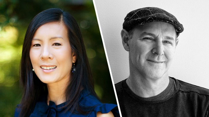 Extra Crunch Live: Join Aileen Lee and Ted Wang for a Q&A at 1:30pm ET/10:30am PT thumbnail