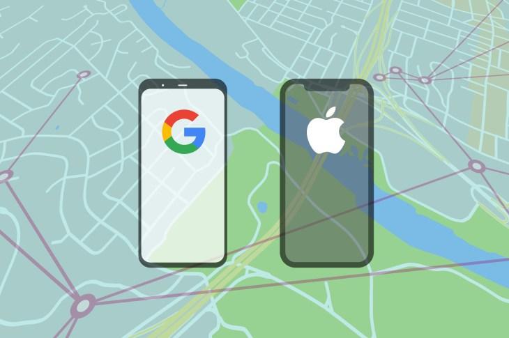 contact-tracing-api-google-apple4