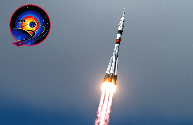 After an extended quarantine, the next ISS crew arrives in orbit - techcrunch