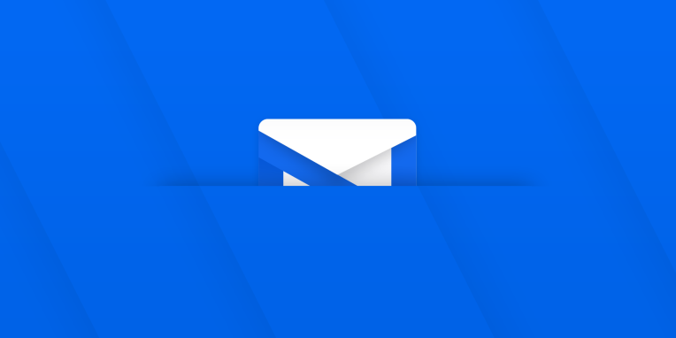 New email service, OnMail, will let recipients control who can send them mail - techcrunch