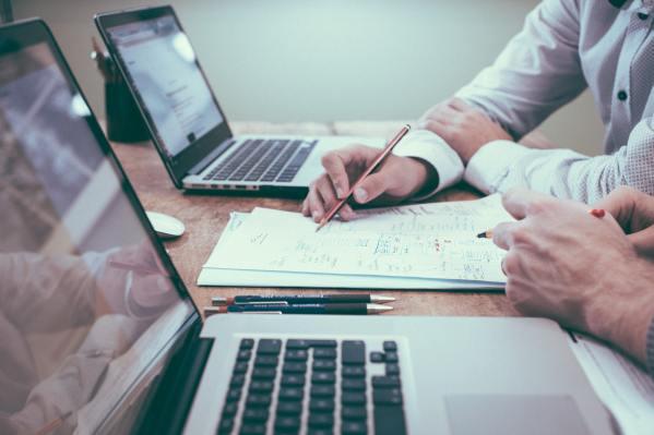 Zeitgold raises $29.2 million to automate bookkeeping thumbnail