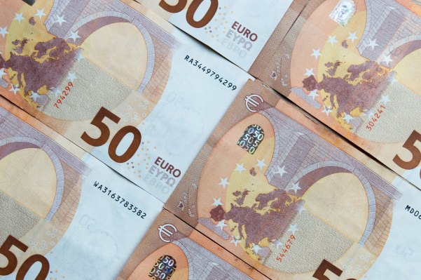 Dutch payments startup Mollie raises 6M at B+ valuation – TechCrunch