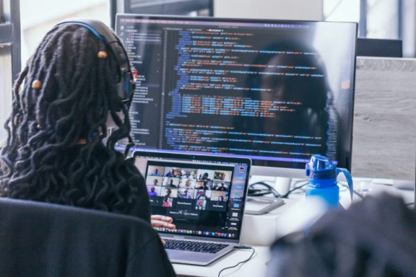 Technology Andela CEO confirms staff cuts as layoffs hit African tech thumbnail