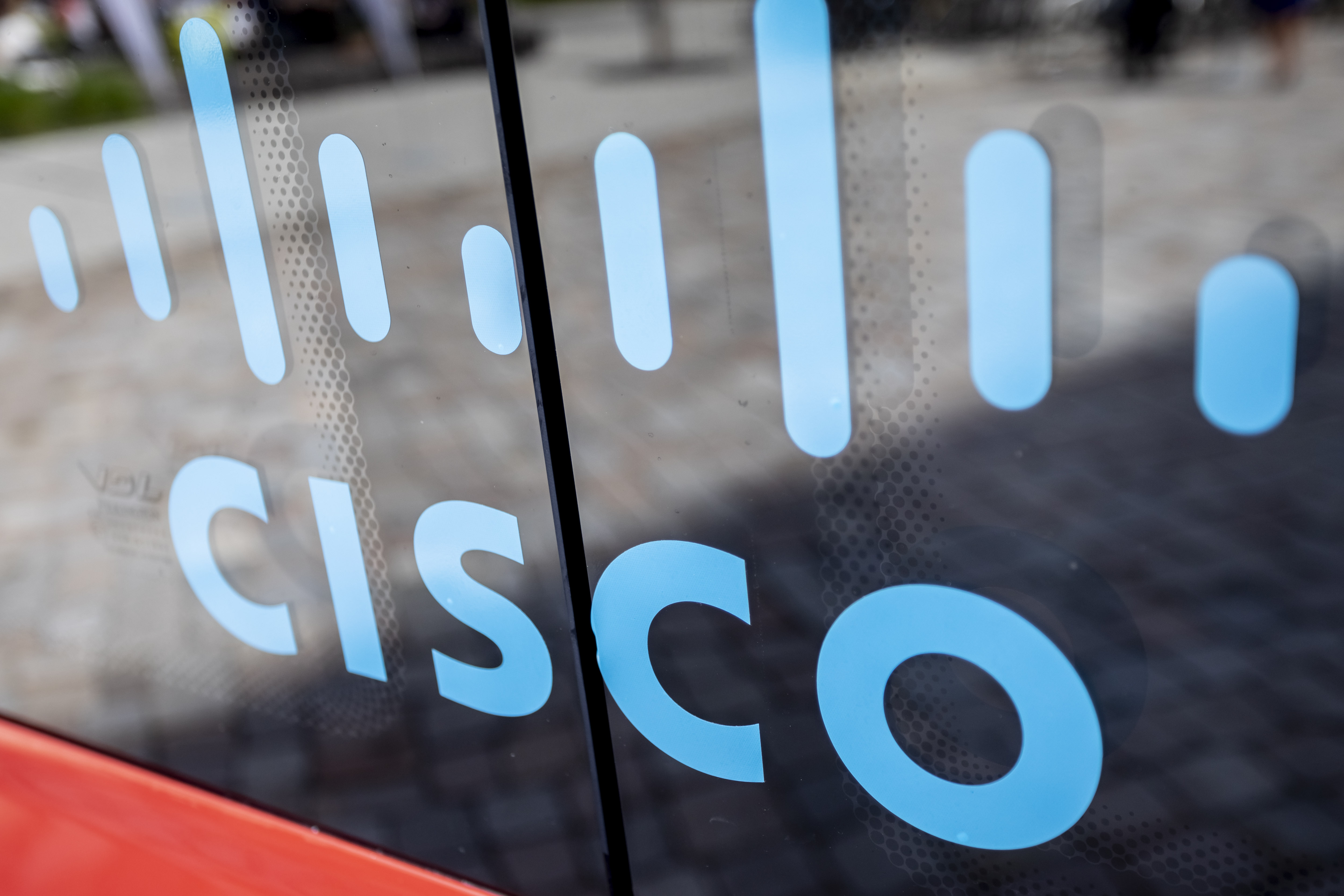 Cisco to acquire ThousandEyes