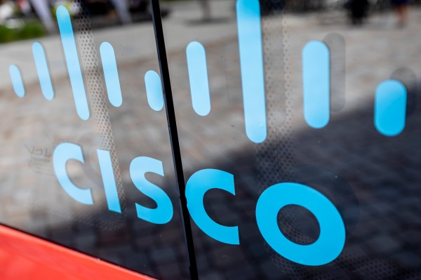 Cisco to acquire internet monitoring solution ThousandEyes thumbnail