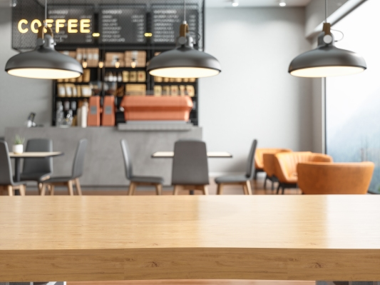 three views on the way forward for work, espresso retailers and neighborhoods in a post-pandemic world – Startups