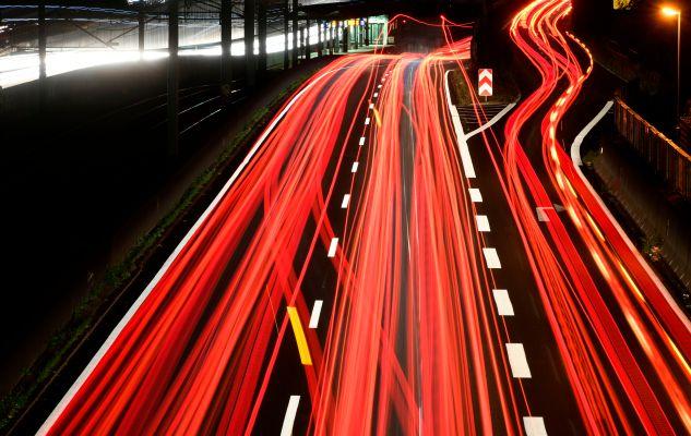 Autotech Ventures raises more than $150 million with an eye on ground transportation startups thumbnail