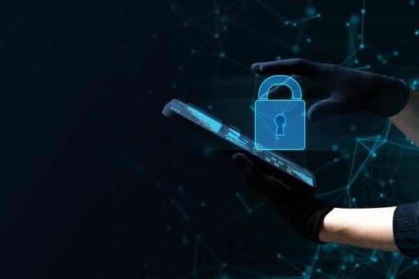 Singapore-based data protection startup Dathena raises $12 million Series A thumbnail
