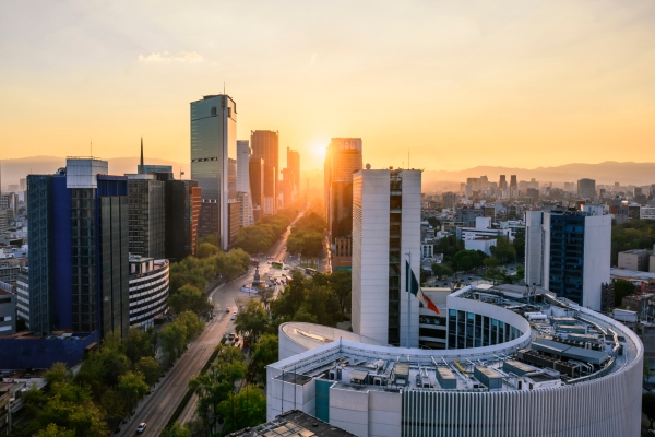Fintech regulations in Latin America could fuel growth or freeze out startups thumbnail