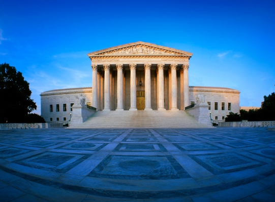 Affirming the position of tech advocates, Supreme Court overturns Trump's termination of DACA