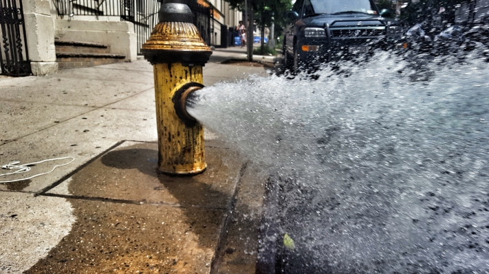 FireHydrant  lands $8M Series A for disaster management tool thumbnail