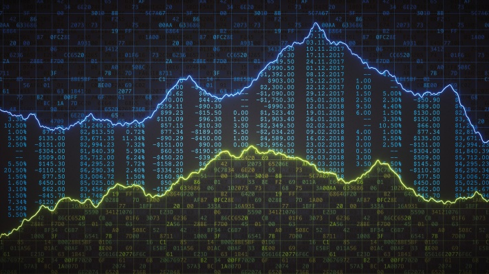 Top cybersecurity VCs share how COVID-19 has changed investing - techcrunch