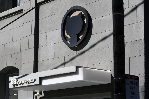 GitHub's head of HR resigns in light of termination of Jewish employee - techcrunch