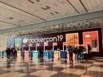 DockerCon 2019 registration
