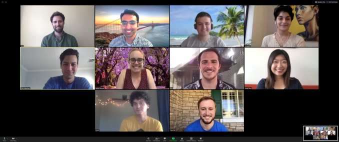 LeverEdge wants to get you and your friends a volume discount on student loans – TechCrunch