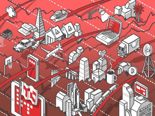 Insurtech's big year gets bigger as Metromile looks to go public - techcrunch