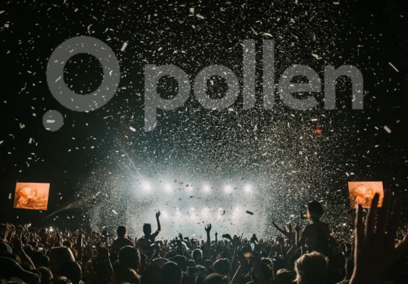 Experience marketplace Pollen lays off 69 North America staff, furloughs 34 in UK thumbnail