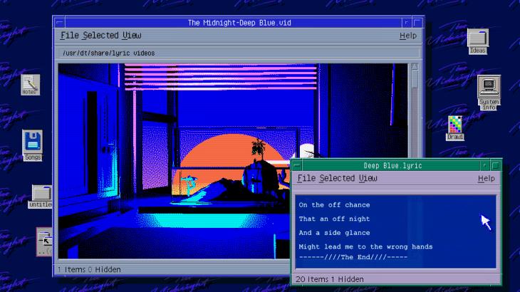 The_Midnight_Deep_Blue__Lyric_Video__STILL_047