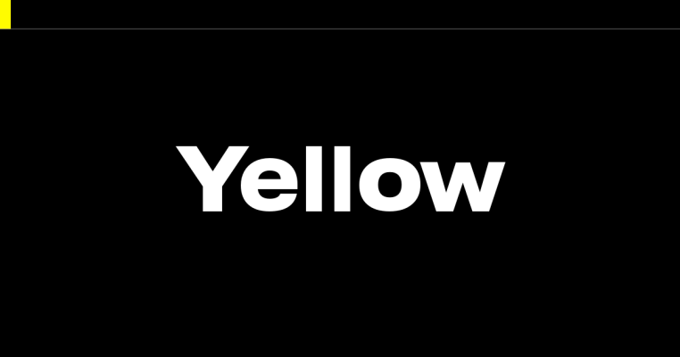 Snap's Yellow accelerator debuts its third batch of investments - RapidAPI