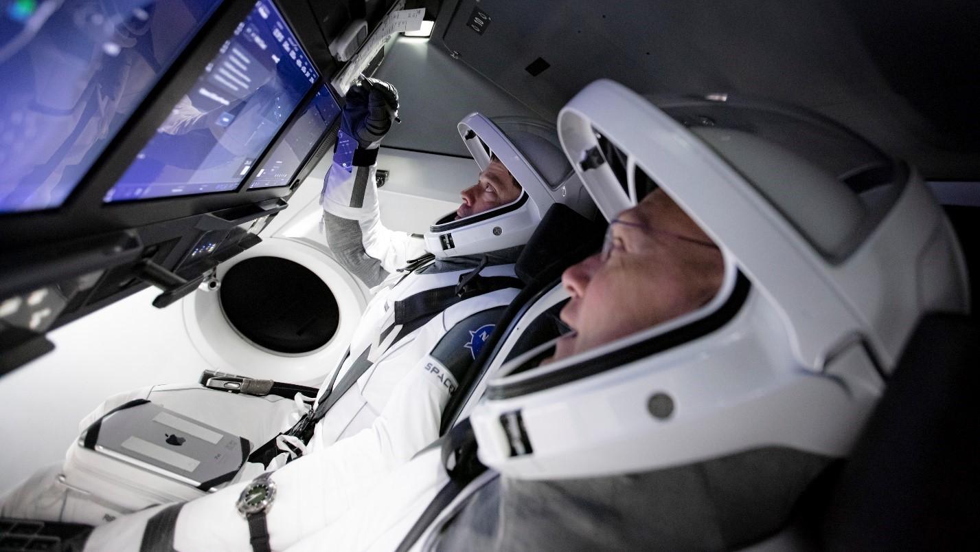 astrotraining.jpg