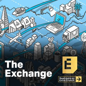 The Exchange is a daily look at startups and the private markets for Extra Crunch subscribers; use code EXCHANGE to get full access and take 25% off your subscription.