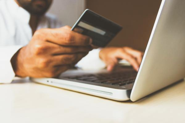 WooCommerce launches native WooCommerce Payments feature thumbnail