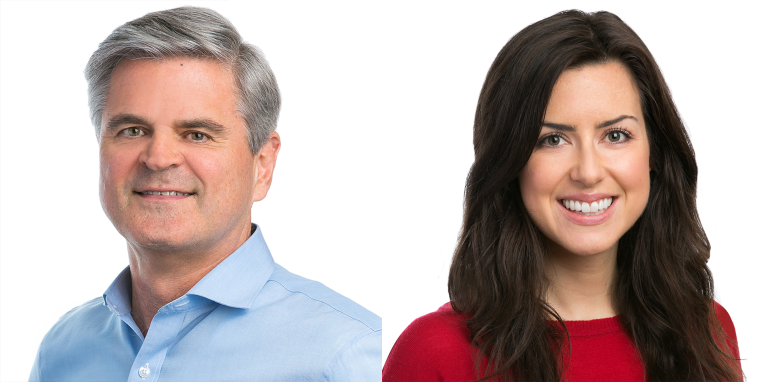 Steve Case and Clara Sieg on how the COVID-19 disaster differs from the dot-com bust – Enterprise Capital