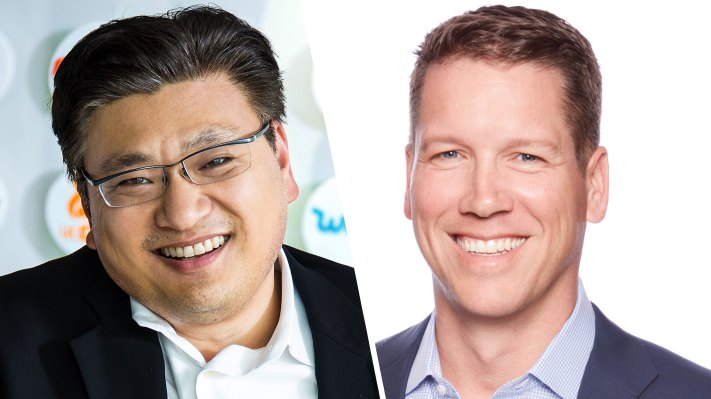 Join GGV's Hans Tung and Jeff Richards for a live Q&A: June 4 at 3:30 pm EDT/12:30 pm PDT thumbnail