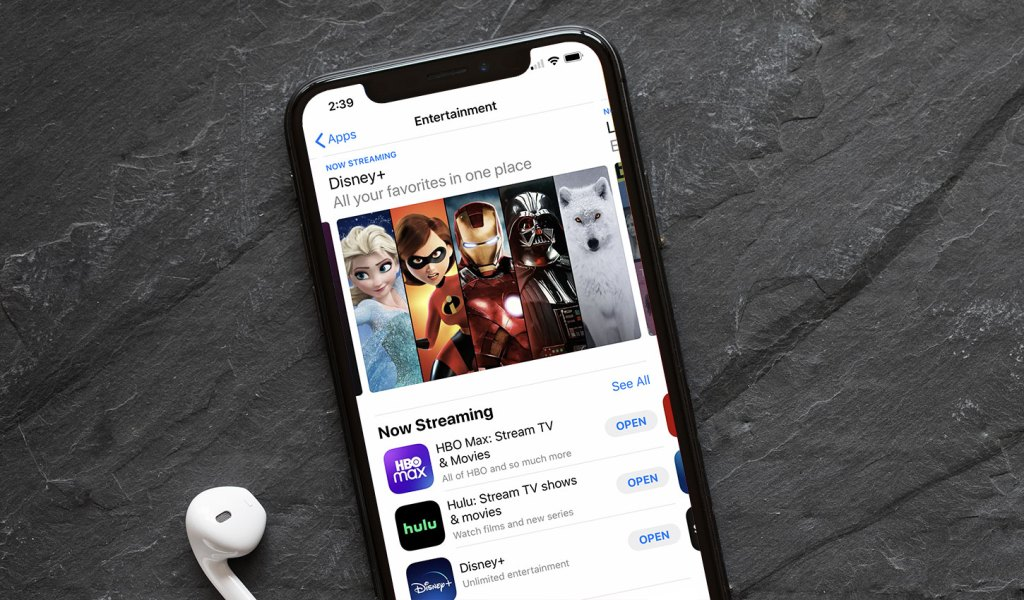Comparison Review Roblox News Global App Revenue Jumps To 50b In The First Half Of 2020 In Part Due To Covid 19 Impacts Techcrunch