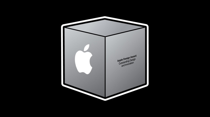 Apple reveals its 2020 Apple Design Award winners - TechCrunch thumbnail