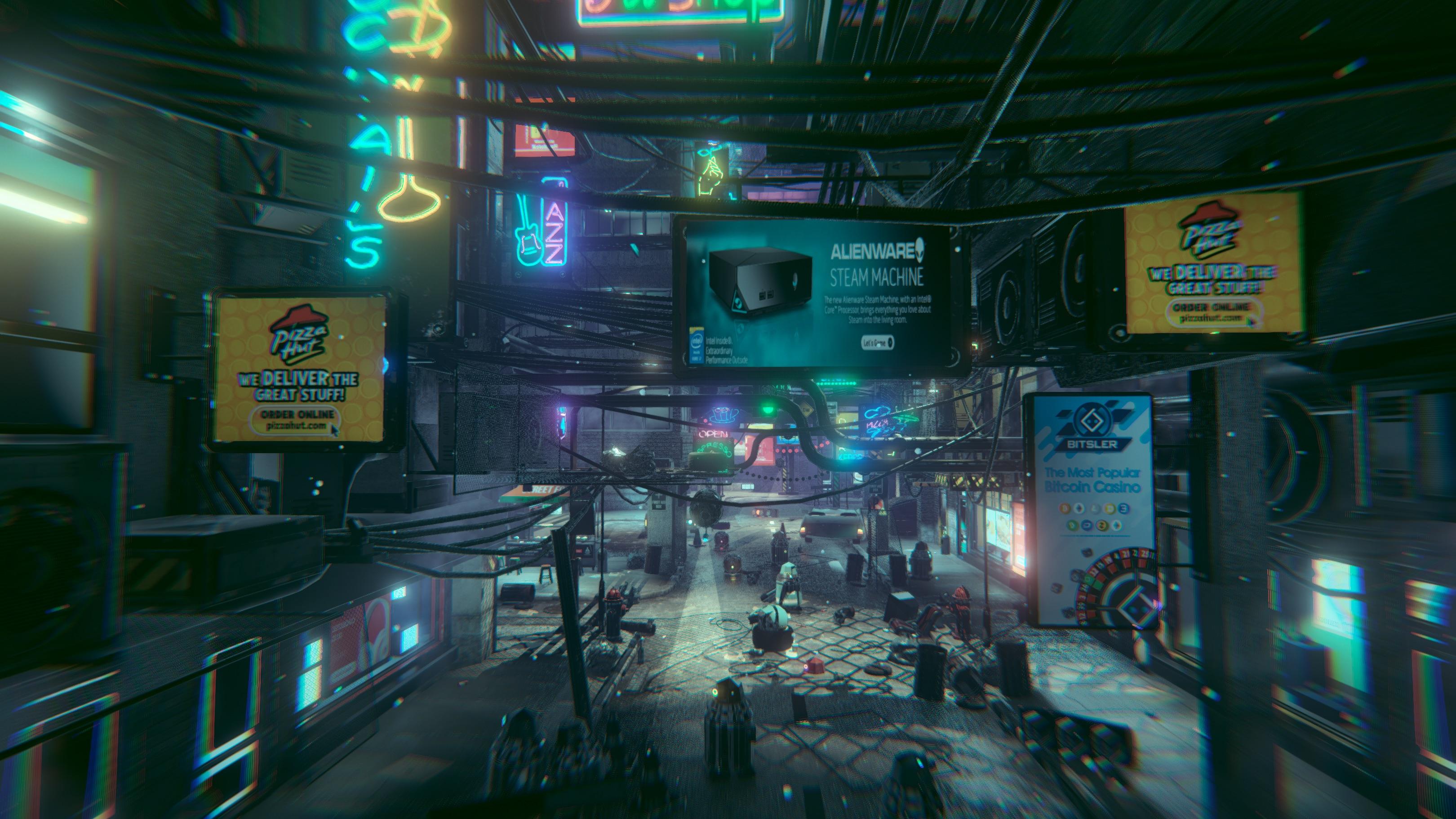 https://techcrunch.com/wp-content/uploads/2020/06/Cyberpunk-1.jpg
